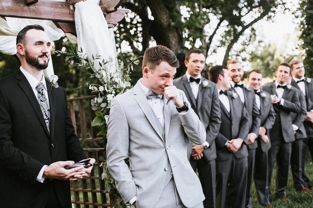 Brooke Townsend Photography - Cincinnati Wedding Photographer (100 of 230).jpg
