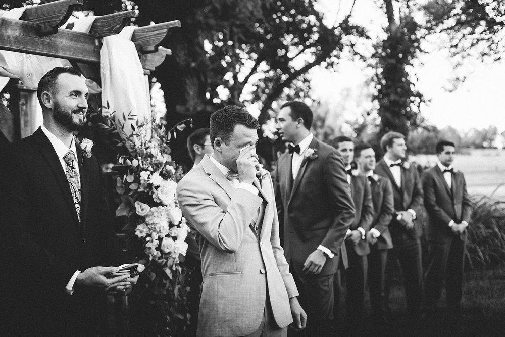 Brooke Townsend Photography - Cincinnati Wedding Photographer (103 of 230).jpg