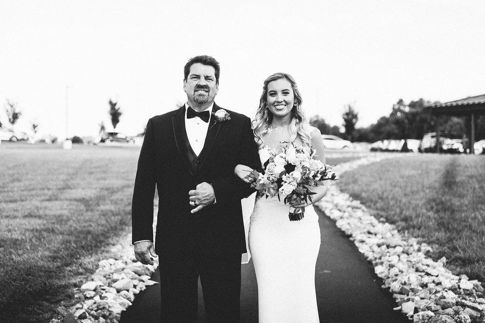Brooke Townsend Photography - Cincinnati Wedding Photographer (104 of 230).jpg