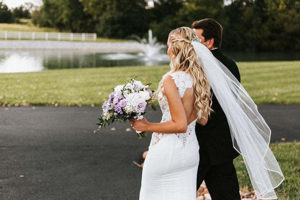 Brooke Townsend Photography - Cincinnati Wedding Photographer (105 of 230).jpg