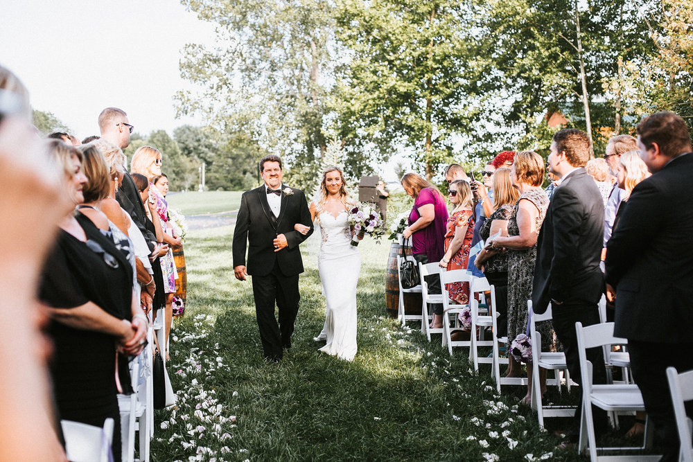 Brooke Townsend Photography - Cincinnati Wedding Photographer (106 of 230).jpg