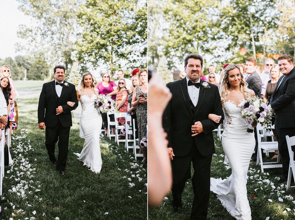 Brooke Townsend Photography - Cincinnati Wedding Photographer (107 of 230).jpg