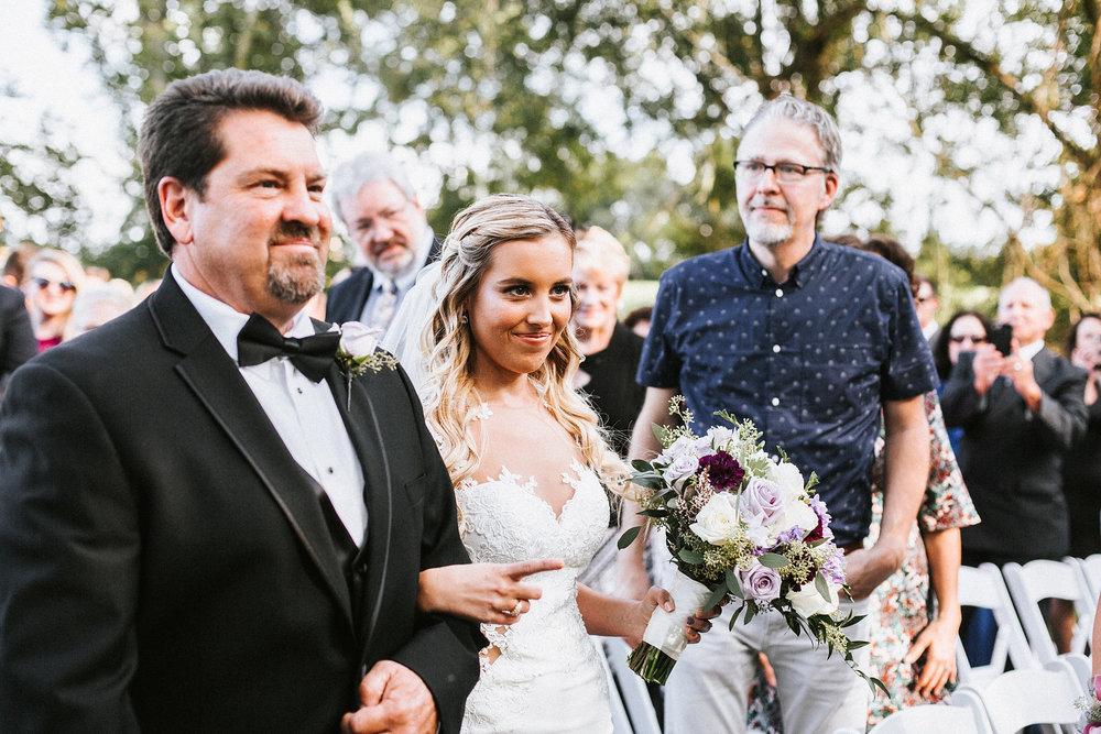 Brooke Townsend Photography - Cincinnati Wedding Photographer (108 of 230).jpg