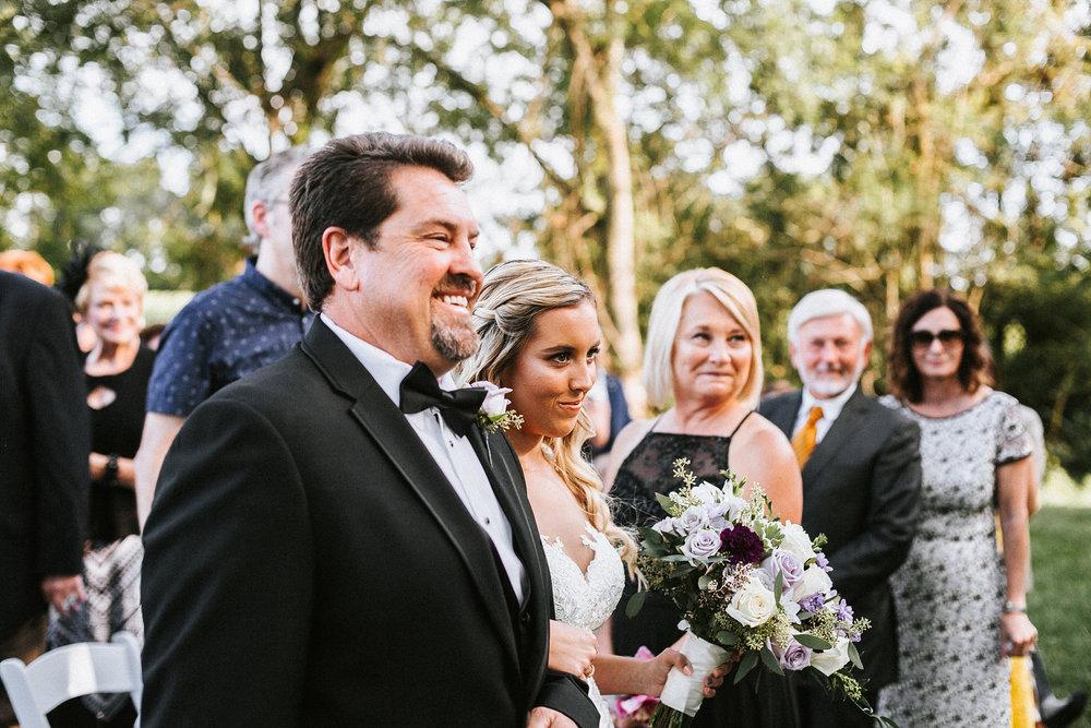Brooke Townsend Photography - Cincinnati Wedding Photographer (109 of 230).jpg