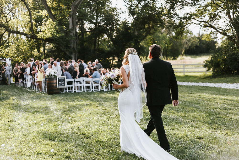 Brooke Townsend Photography - Cincinnati Wedding Photographer (111 of 230).jpg