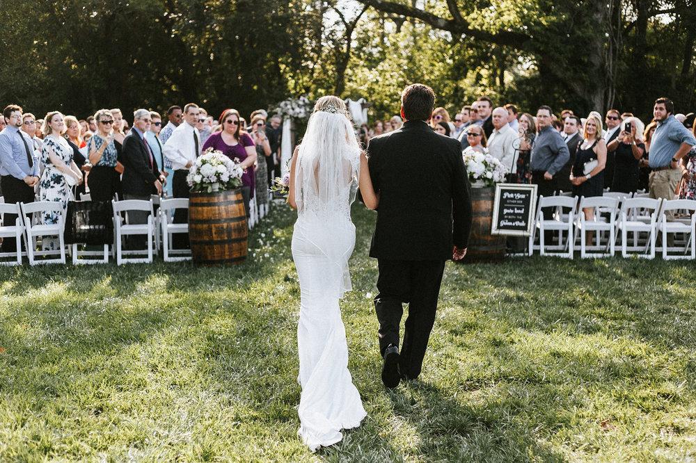 Brooke Townsend Photography - Cincinnati Wedding Photographer (113 of 230).jpg
