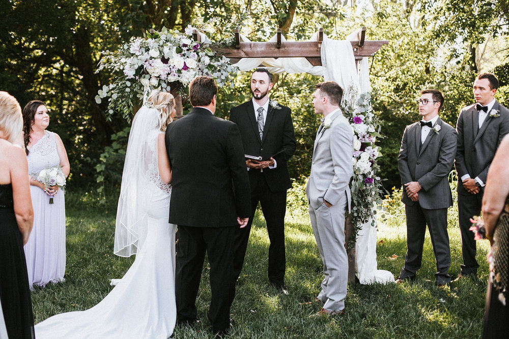 Brooke Townsend Photography - Cincinnati Wedding Photographer (114 of 230).jpg