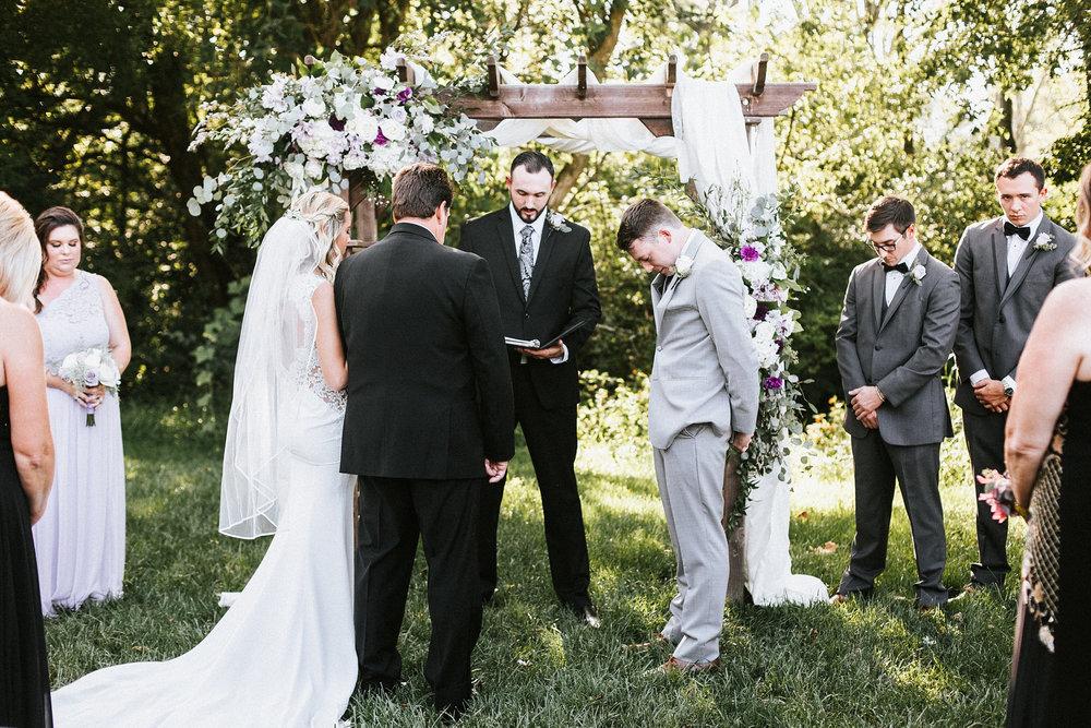 Brooke Townsend Photography - Cincinnati Wedding Photographer (116 of 230).jpg