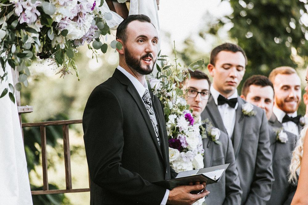 Brooke Townsend Photography - Cincinnati Wedding Photographer (118 of 230).jpg