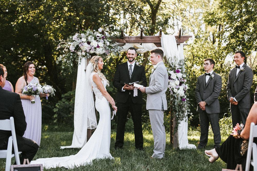 Brooke Townsend Photography - Cincinnati Wedding Photographer (119 of 230).jpg