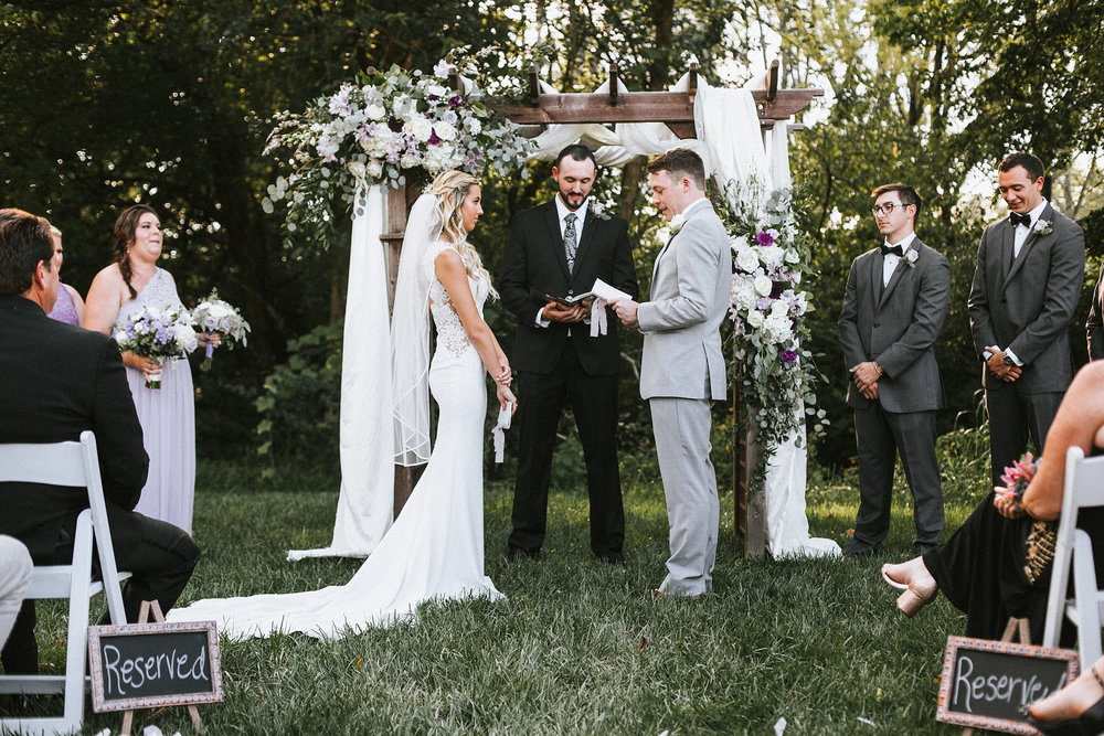 Brooke Townsend Photography - Cincinnati Wedding Photographer (120 of 230).jpg