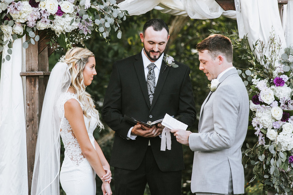 Brooke Townsend Photography - Cincinnati Wedding Photographer (121 of 230).jpg