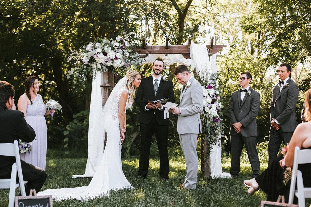 Brooke Townsend Photography - Cincinnati Wedding Photographer (122 of 230).jpg