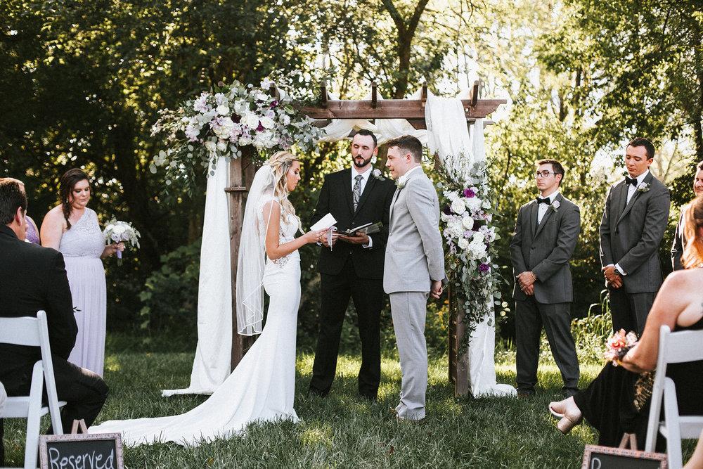 Brooke Townsend Photography - Cincinnati Wedding Photographer (123 of 230).jpg