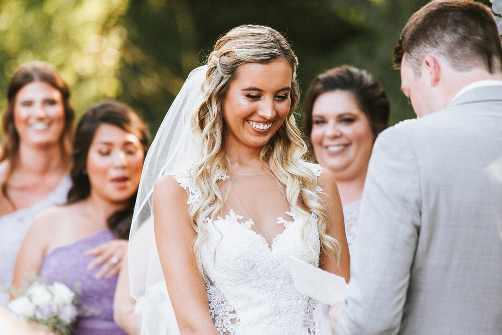 Brooke Townsend Photography - Cincinnati Wedding Photographer (124 of 230).jpg