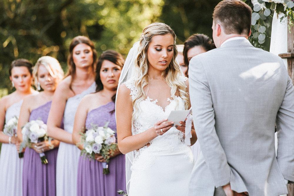 Brooke Townsend Photography - Cincinnati Wedding Photographer (125 of 230).jpg