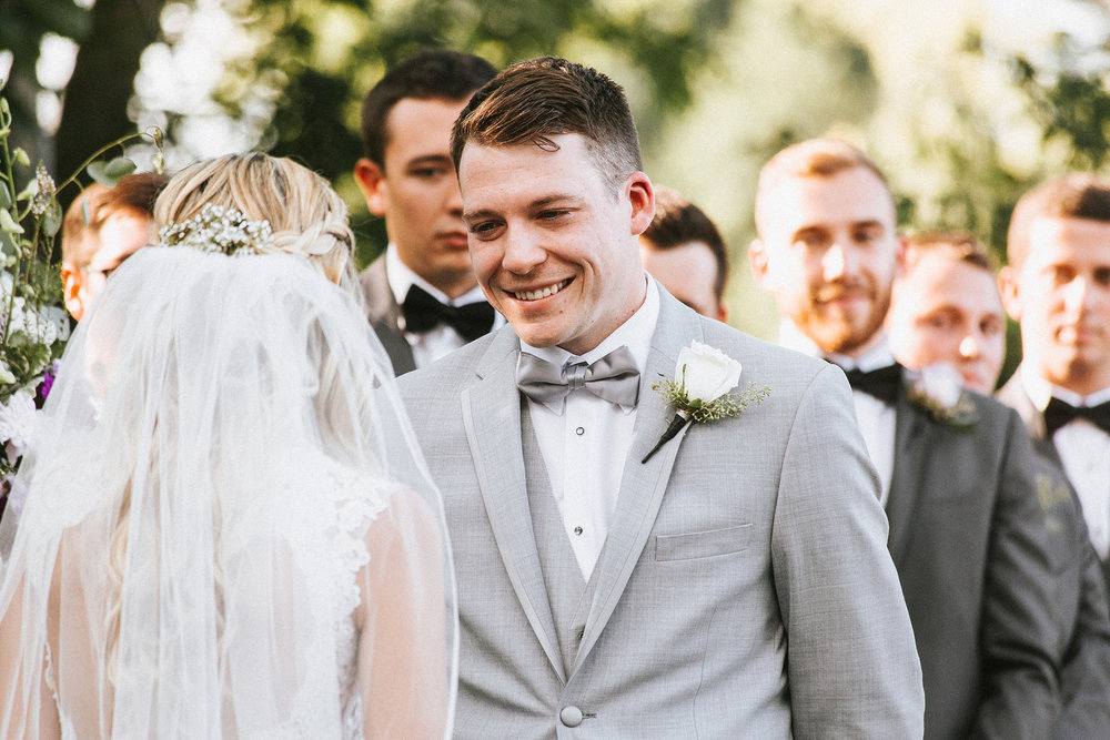 Brooke Townsend Photography - Cincinnati Wedding Photographer (126 of 230).jpg