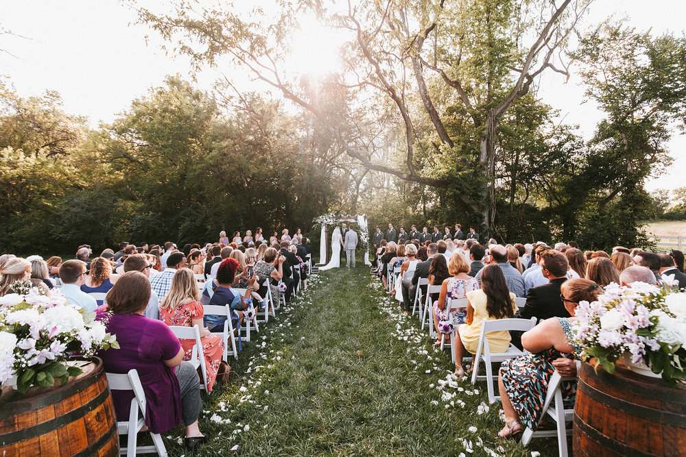 Brooke Townsend Photography - Cincinnati Wedding Photographer (127 of 230).jpg