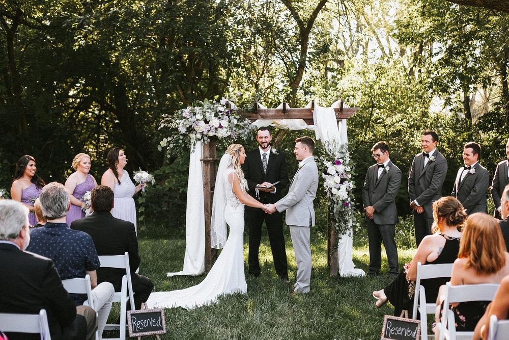 Brooke Townsend Photography - Cincinnati Wedding Photographer (128 of 230).jpg