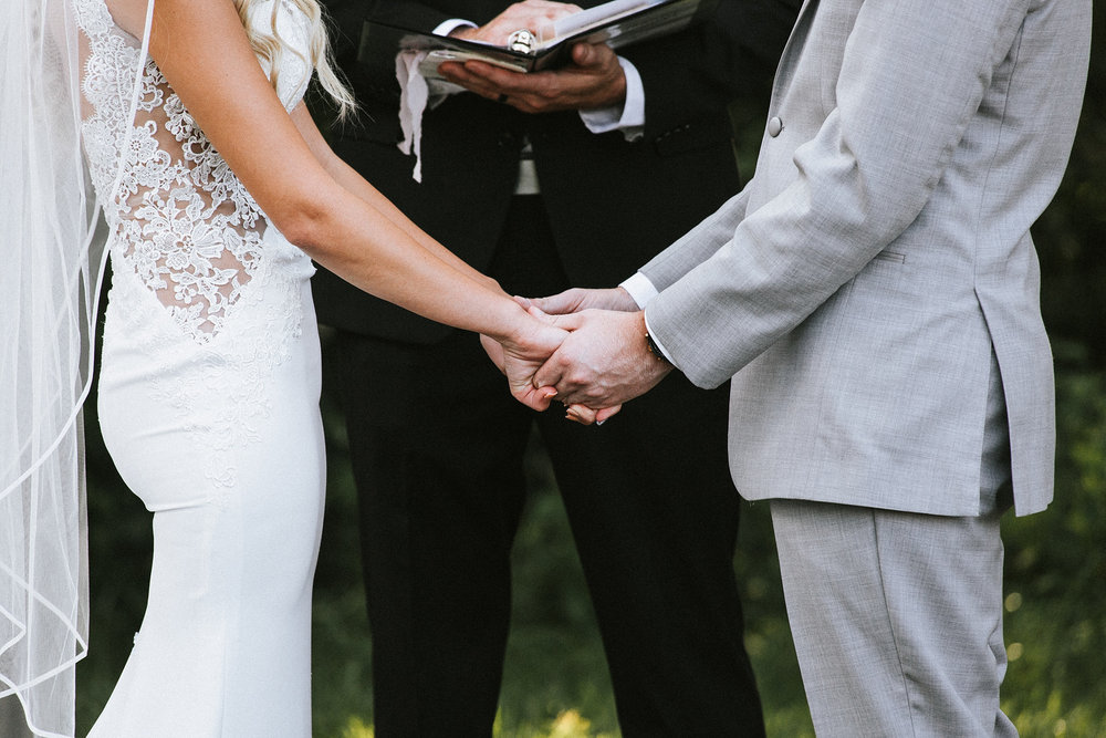 Brooke Townsend Photography - Cincinnati Wedding Photographer (129 of 230).jpg