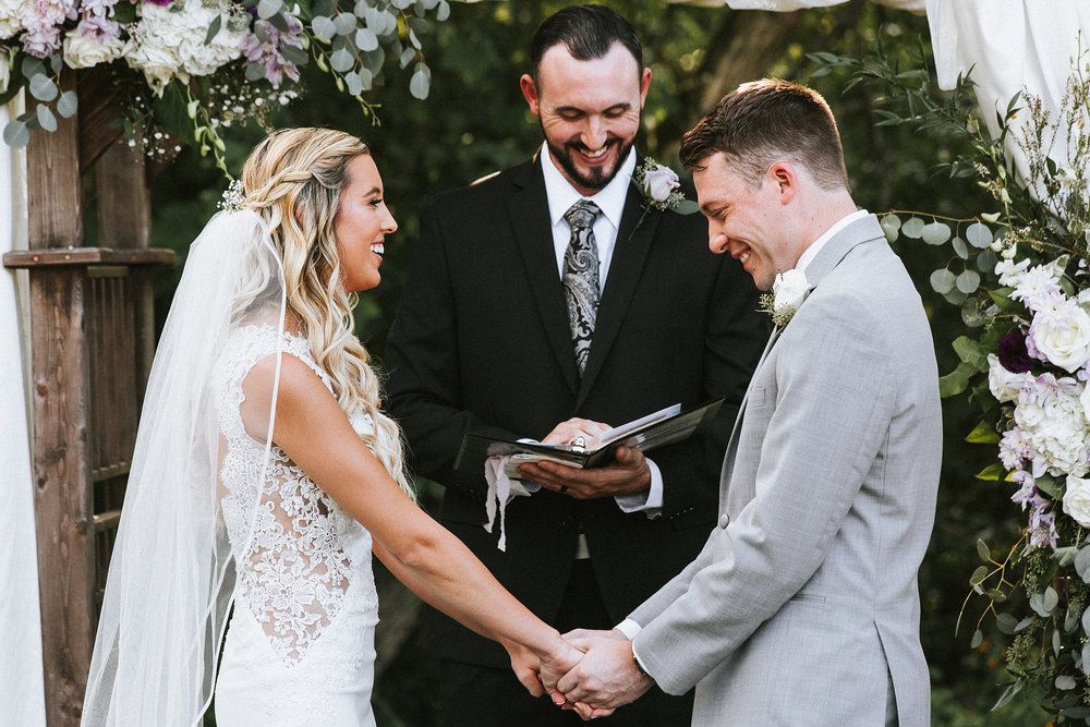 Brooke Townsend Photography - Cincinnati Wedding Photographer (130 of 230).jpg