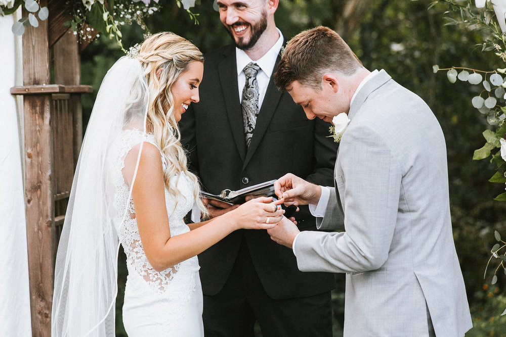 Brooke Townsend Photography - Cincinnati Wedding Photographer (131 of 230).jpg