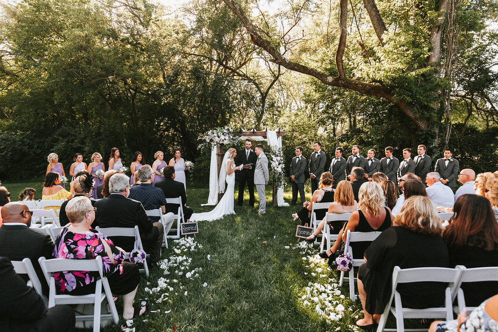 Brooke Townsend Photography - Cincinnati Wedding Photographer (132 of 230).jpg