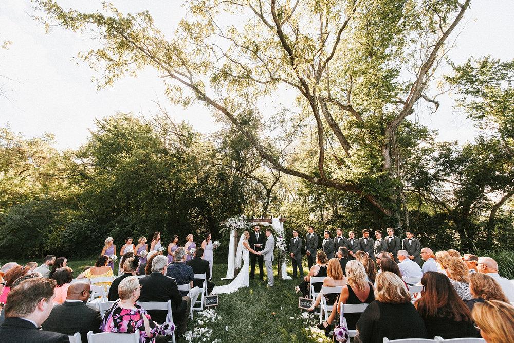 Brooke Townsend Photography - Cincinnati Wedding Photographer (134 of 230).jpg