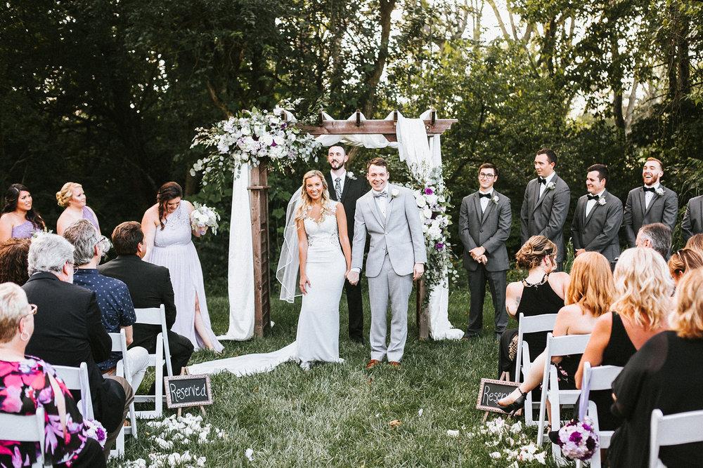 Brooke Townsend Photography - Cincinnati Wedding Photographer (138 of 230).jpg