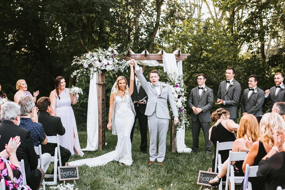 Brooke Townsend Photography - Cincinnati Wedding Photographer (139 of 230).jpg