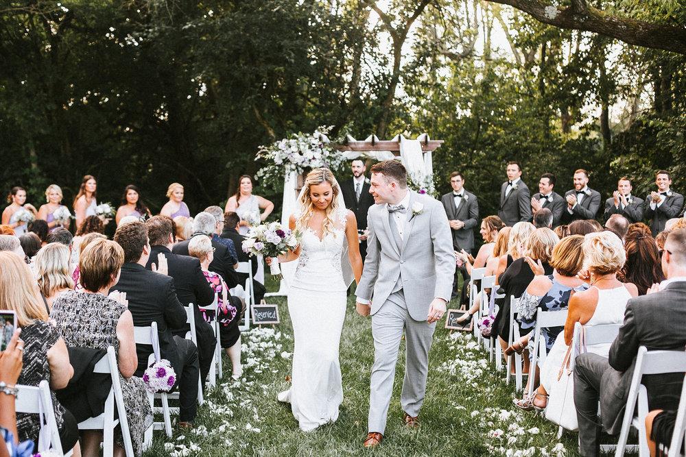 Brooke Townsend Photography - Cincinnati Wedding Photographer (140 of 230).jpg