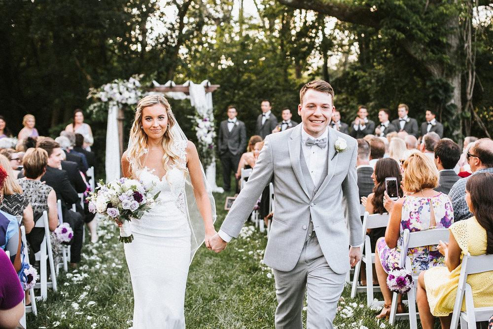 Brooke Townsend Photography - Cincinnati Wedding Photographer (141 of 230).jpg