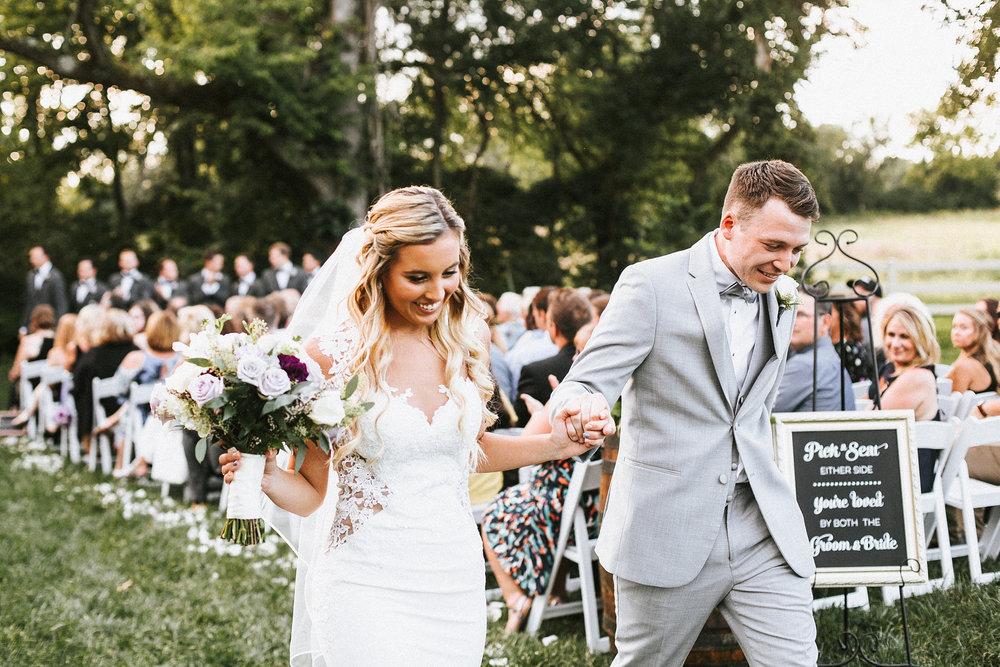 Brooke Townsend Photography - Cincinnati Wedding Photographer (142 of 230).jpg