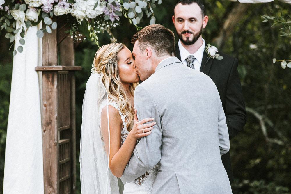 Brooke Townsend Photography - Cincinnati Wedding Photographer (143 of 230).jpg