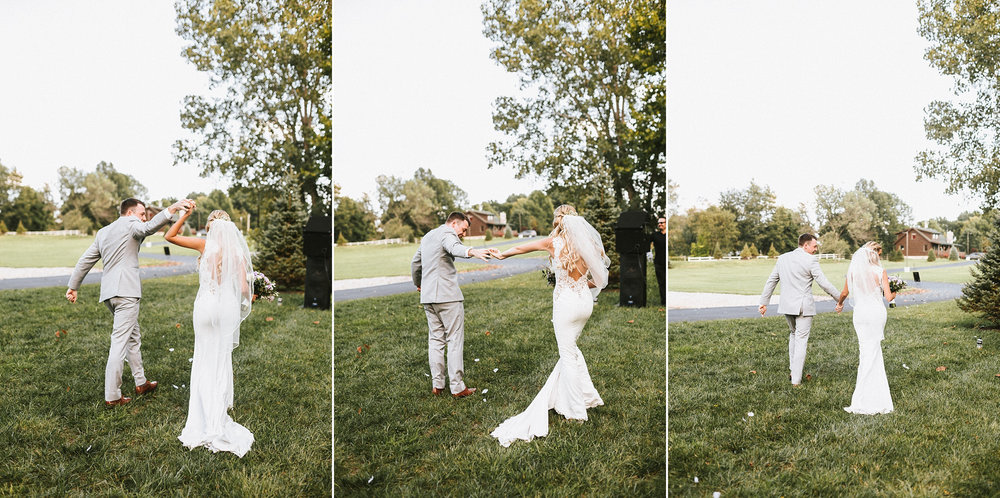 Brooke Townsend Photography - Cincinnati Wedding Photographer (145 of 230).jpg