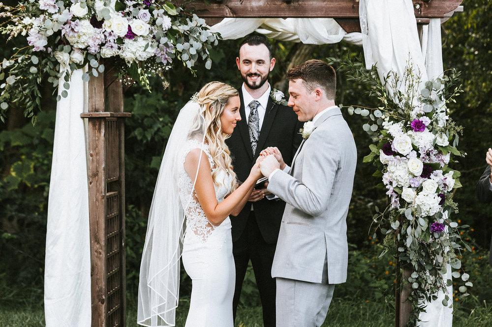 Brooke Townsend Photography - Cincinnati Wedding Photographer (146 of 230).jpg
