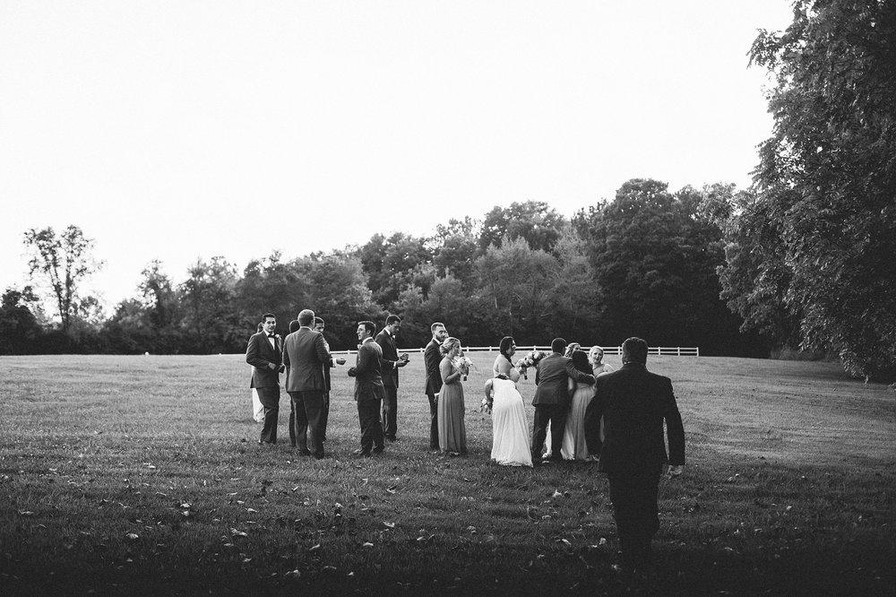 Brooke Townsend Photography - Cincinnati Wedding Photographer (148 of 230).jpg