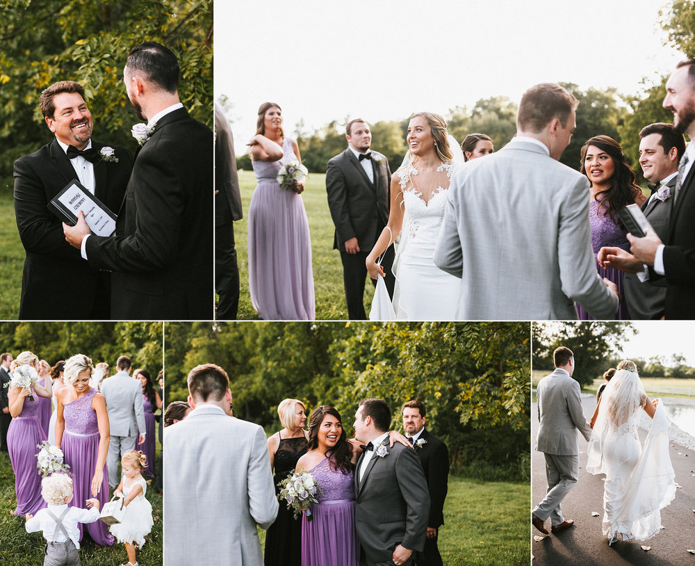 Brooke Townsend Photography - Cincinnati Wedding Photographer (150 of 230).jpg