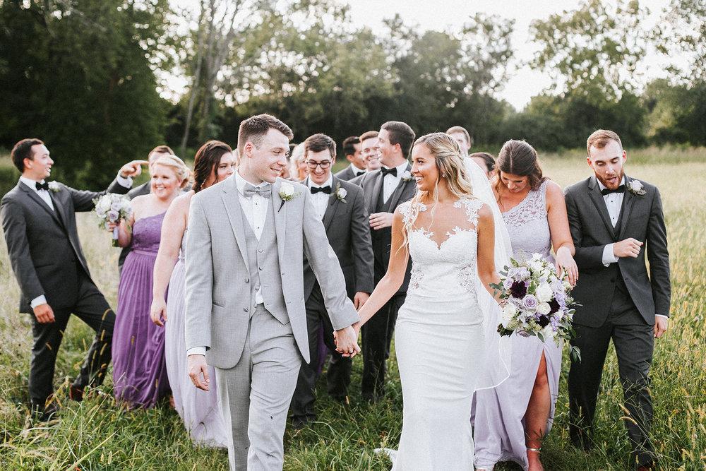 Brooke Townsend Photography - Cincinnati Wedding Photographer (156 of 230).jpg
