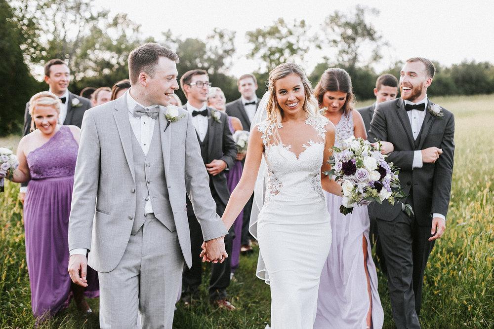 Brooke Townsend Photography - Cincinnati Wedding Photographer (158 of 230).jpg