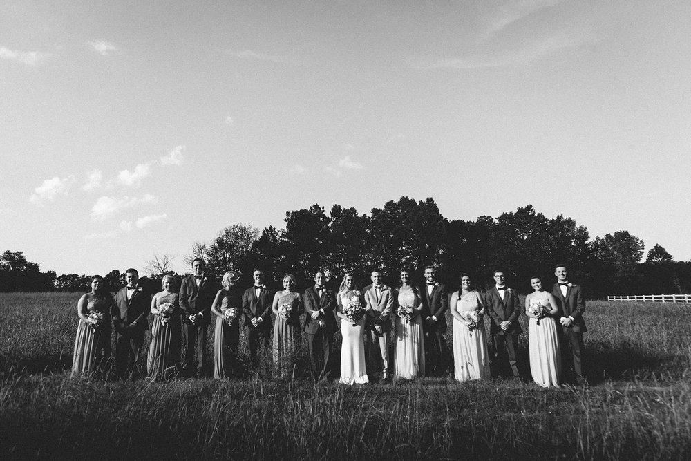 Brooke Townsend Photography - Cincinnati Wedding Photographer (159 of 230).jpg