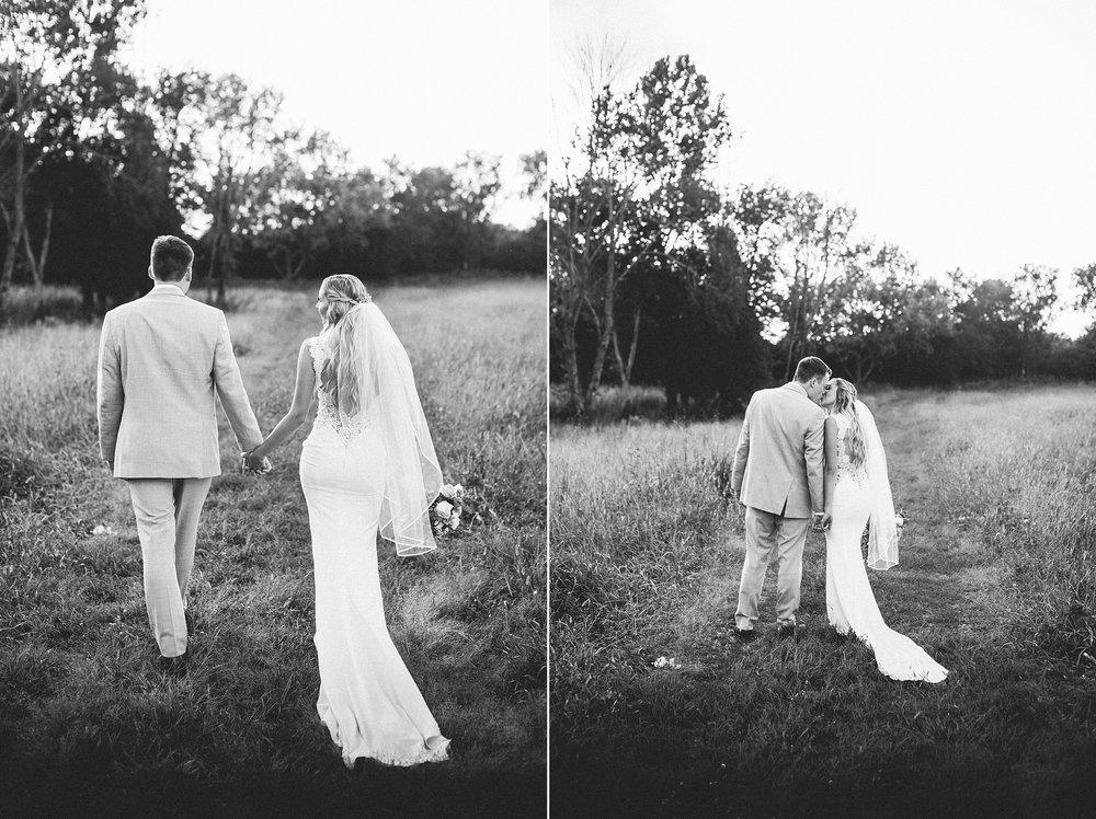Brooke Townsend Photography - Cincinnati Wedding Photographer (164 of 230).jpg