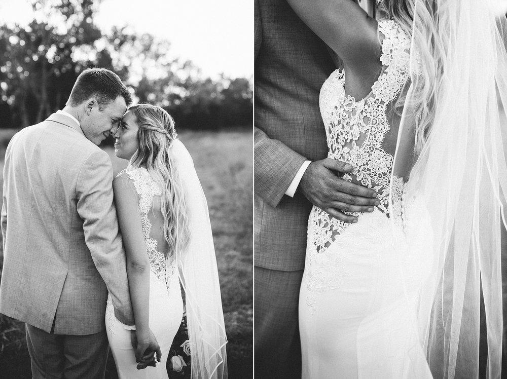 Brooke Townsend Photography - Cincinnati Wedding Photographer (165 of 230).jpg