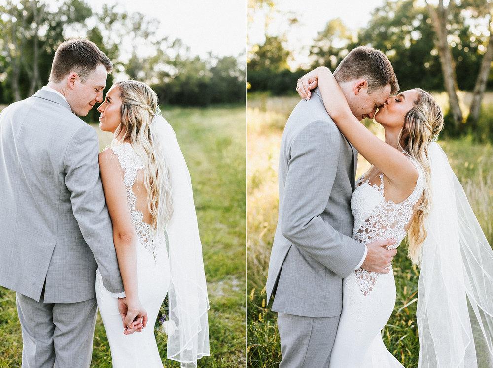 Brooke Townsend Photography - Cincinnati Wedding Photographer (166 of 230).jpg