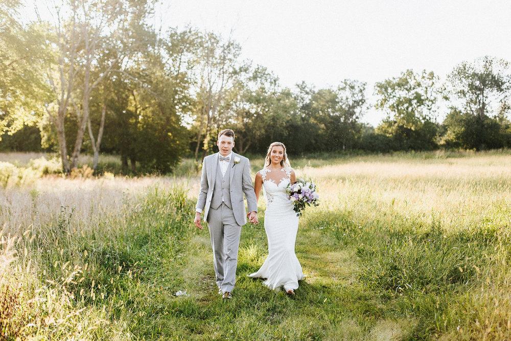 Brooke Townsend Photography - Cincinnati Wedding Photographer (167 of 230).jpg