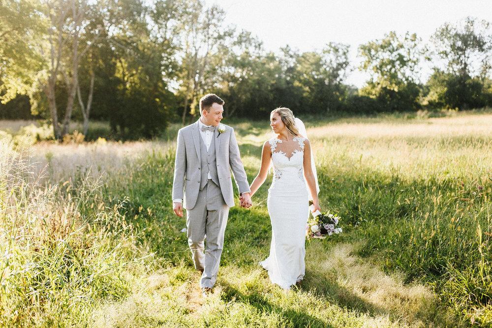 Brooke Townsend Photography - Cincinnati Wedding Photographer (169 of 230).jpg