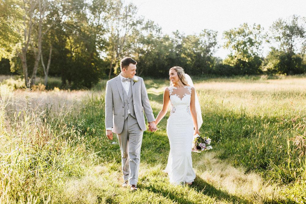 Brooke Townsend Photography - Cincinnati Wedding Photographer (170 of 230).jpg