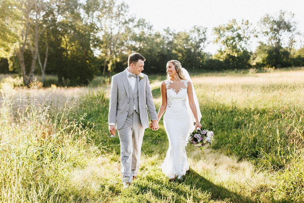 Brooke Townsend Photography - Cincinnati Wedding Photographer (171 of 230).jpg