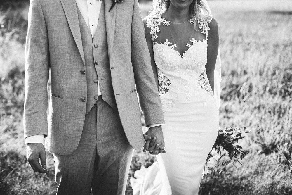Brooke Townsend Photography - Cincinnati Wedding Photographer (173 of 230).jpg