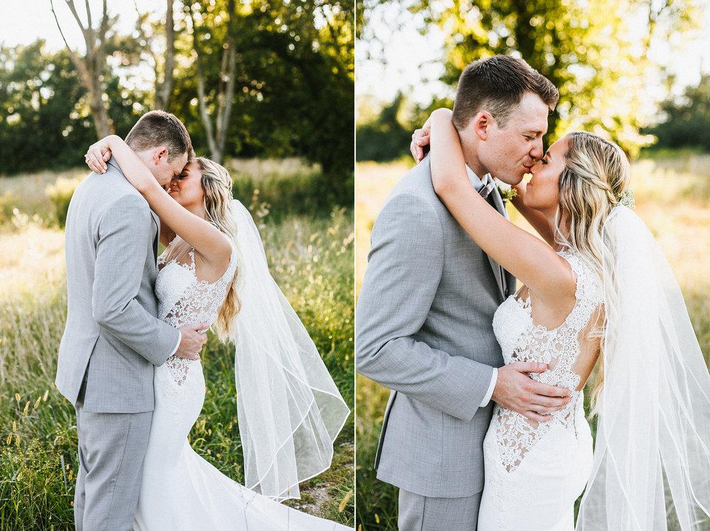 Brooke Townsend Photography - Cincinnati Wedding Photographer (176 of 230).jpg